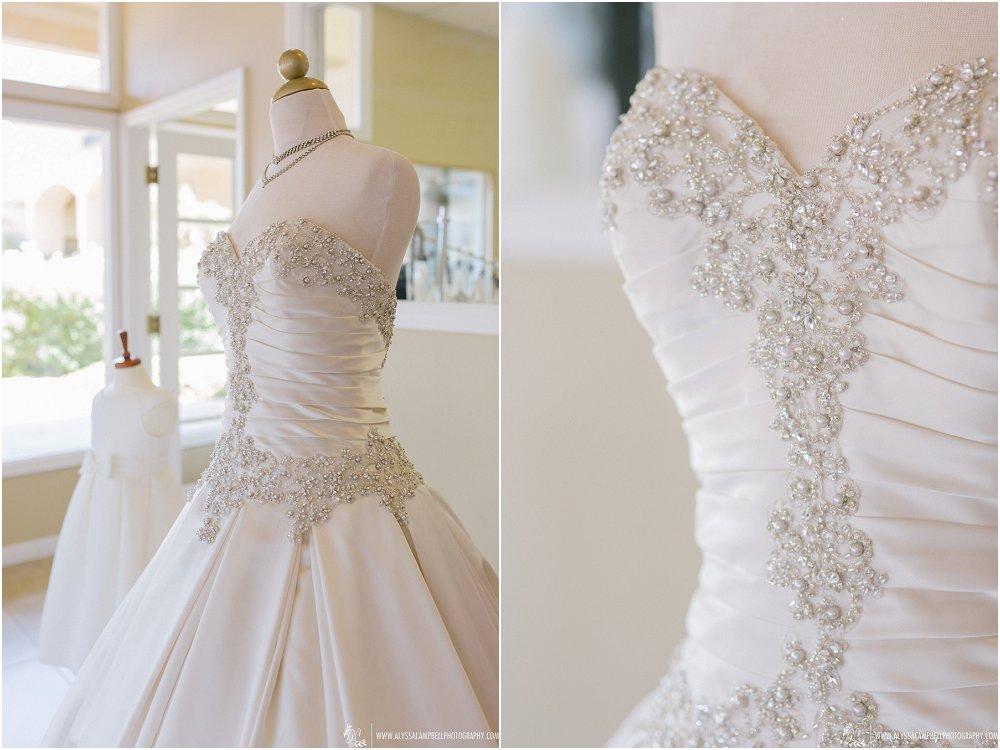 wedding dresses phoenix az cheap junoir bridesmaid dresses With cheap wedding dresses az