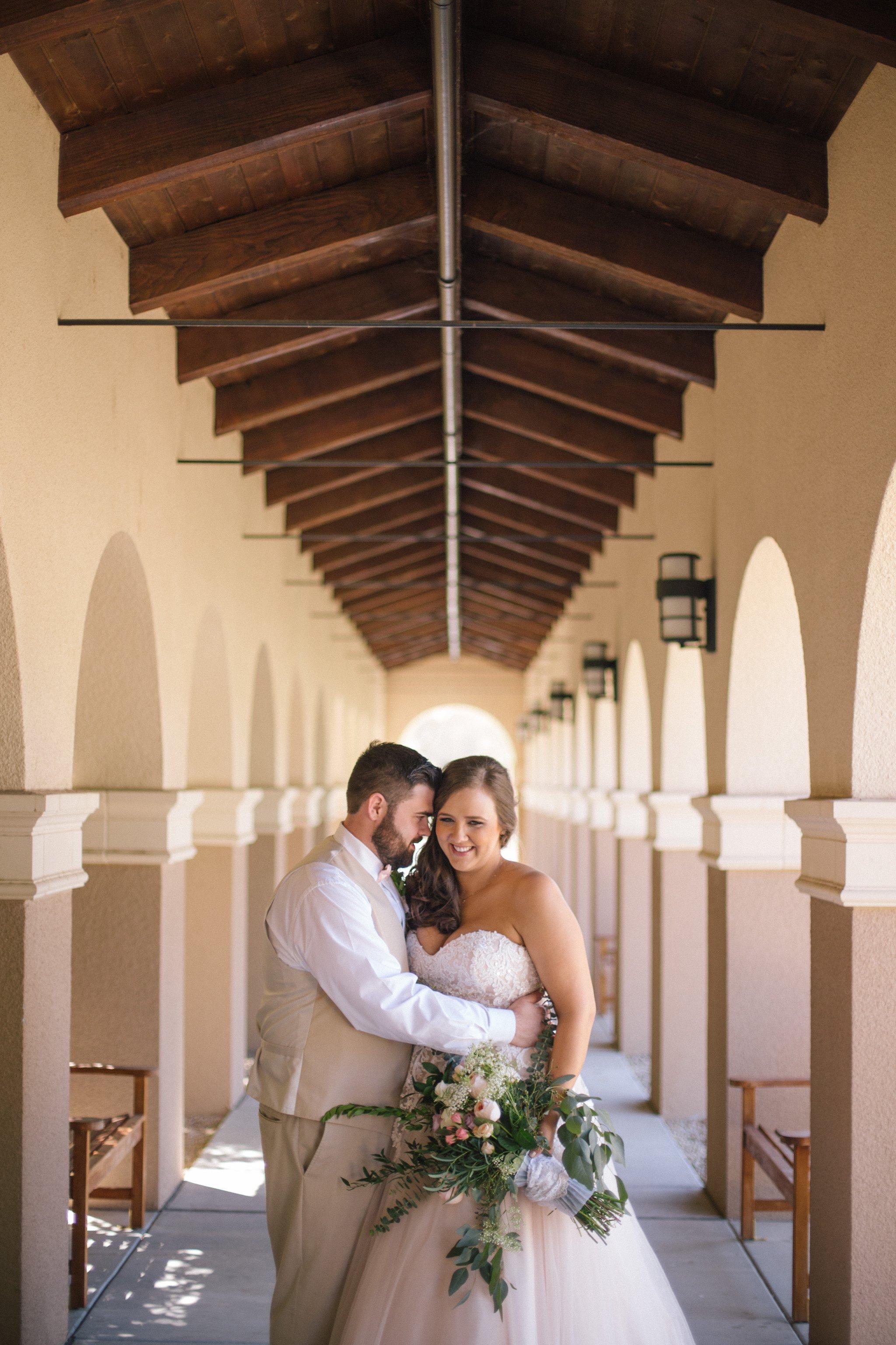 authentic genuine Phoenix wedding photographer