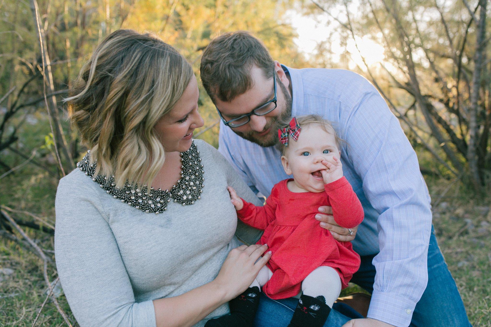 natural documentary family photography Mesa