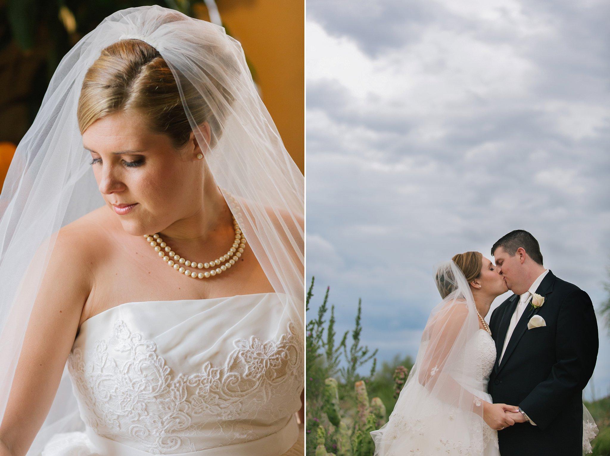 Scottsdale Sassi wedding photographer