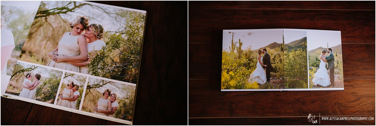 wedding albums in the digital age tips for brides