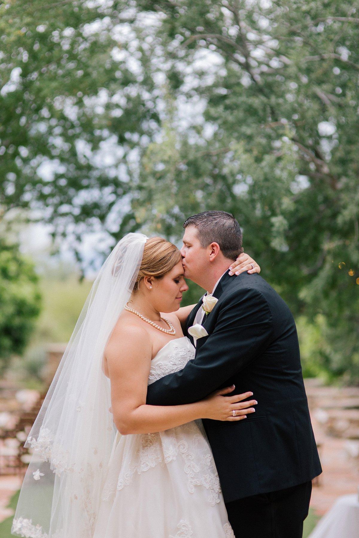 Sassi wedding photographer