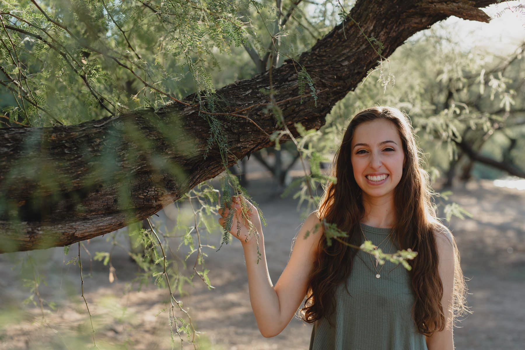 outdoor-high-school-senior-photos-phoenix_0001