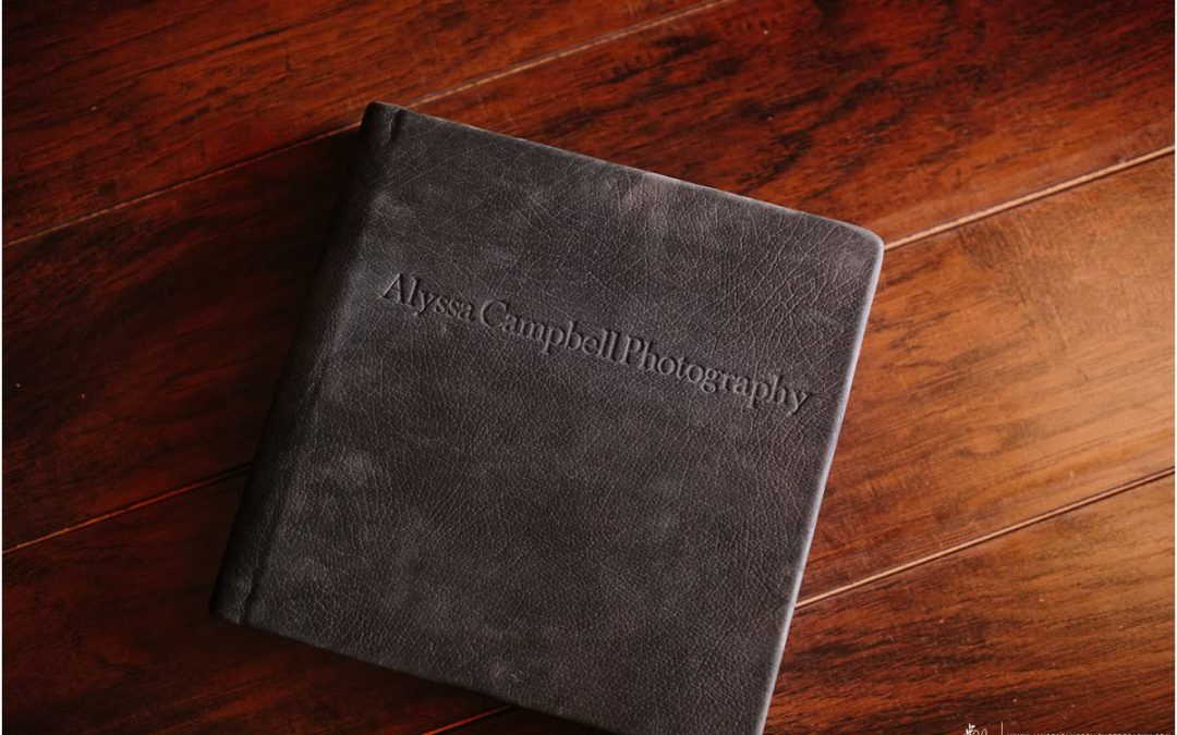 Wedding Albums in the Digital Age | Tips for Brides