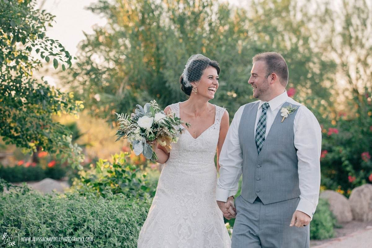 Windmill Winery wedding photographer
