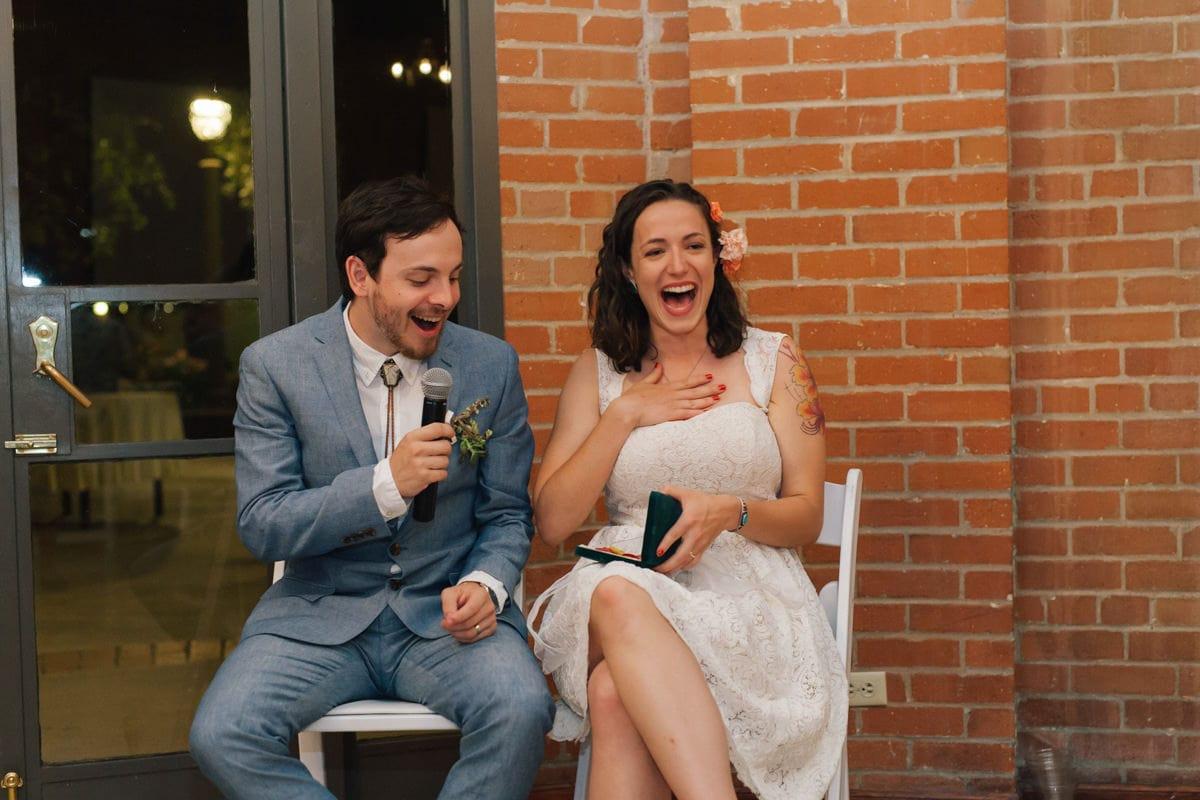 arizona-documentary-wedding-photographer-15