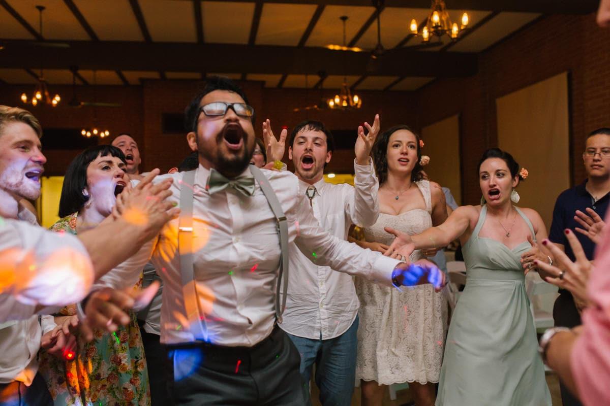 arizona-documentary-wedding-photographer-18