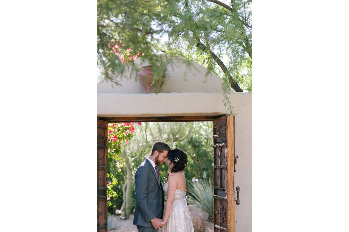 arizona-documentary-wedding-photographer-23