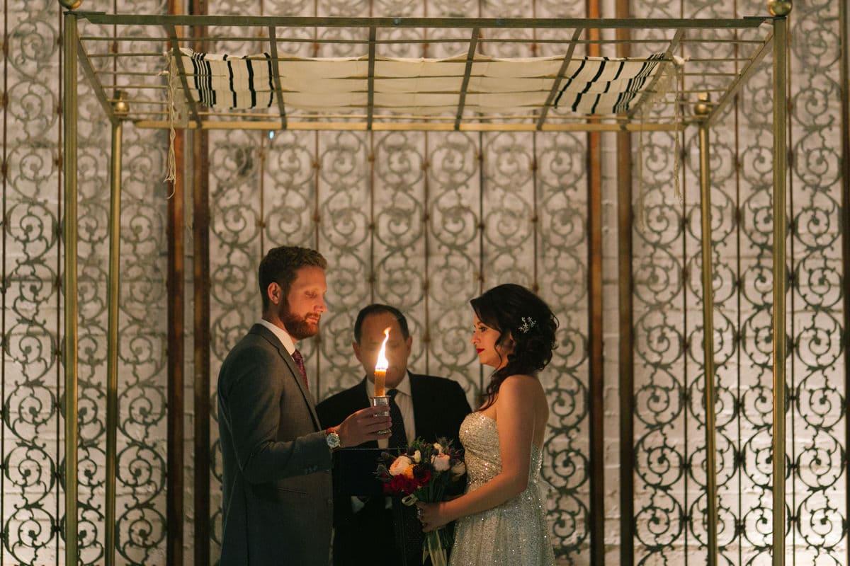 arizona-documentary-wedding-photographer-24