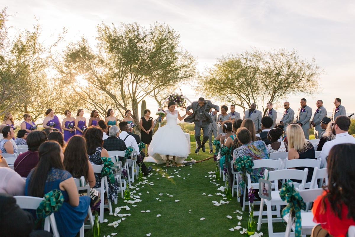 arizona-documentary-wedding-photographer-26