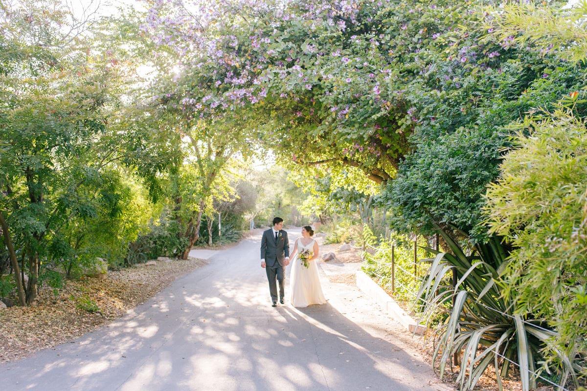 arizona-documentary-wedding-photographer-7