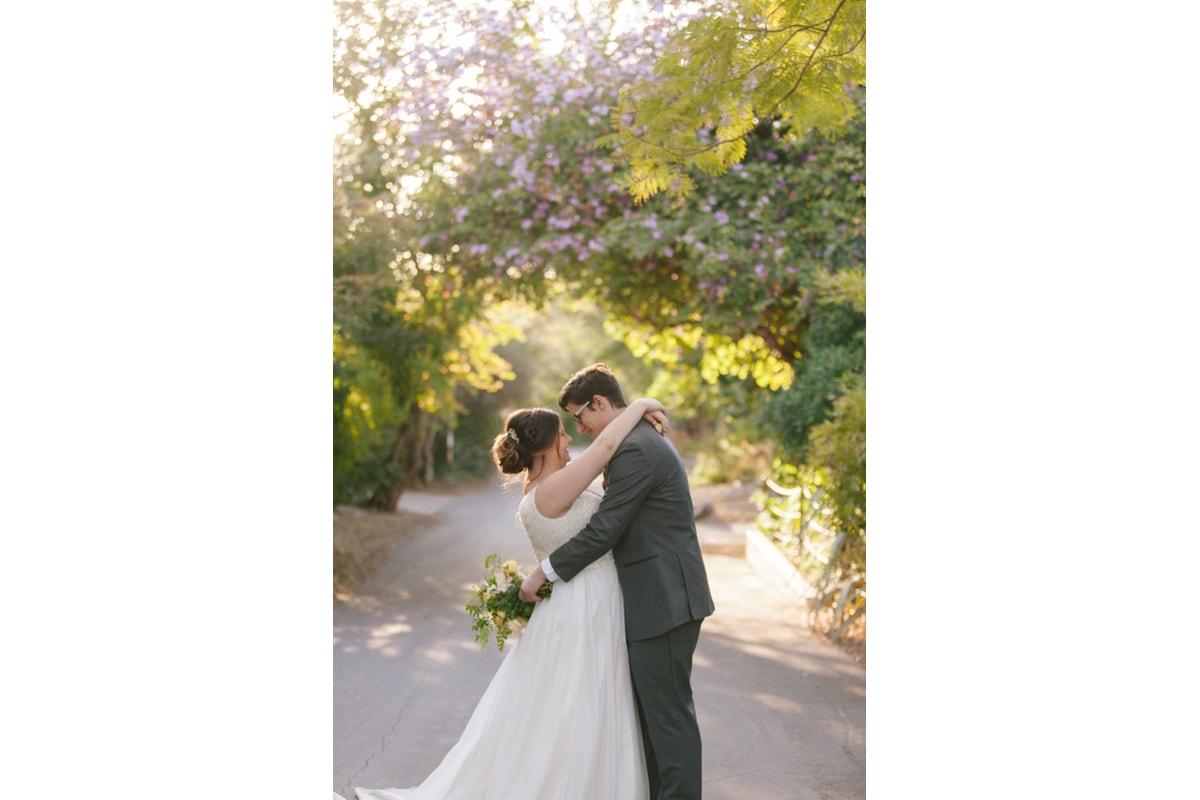 arizona-documentary-wedding-photographer-8
