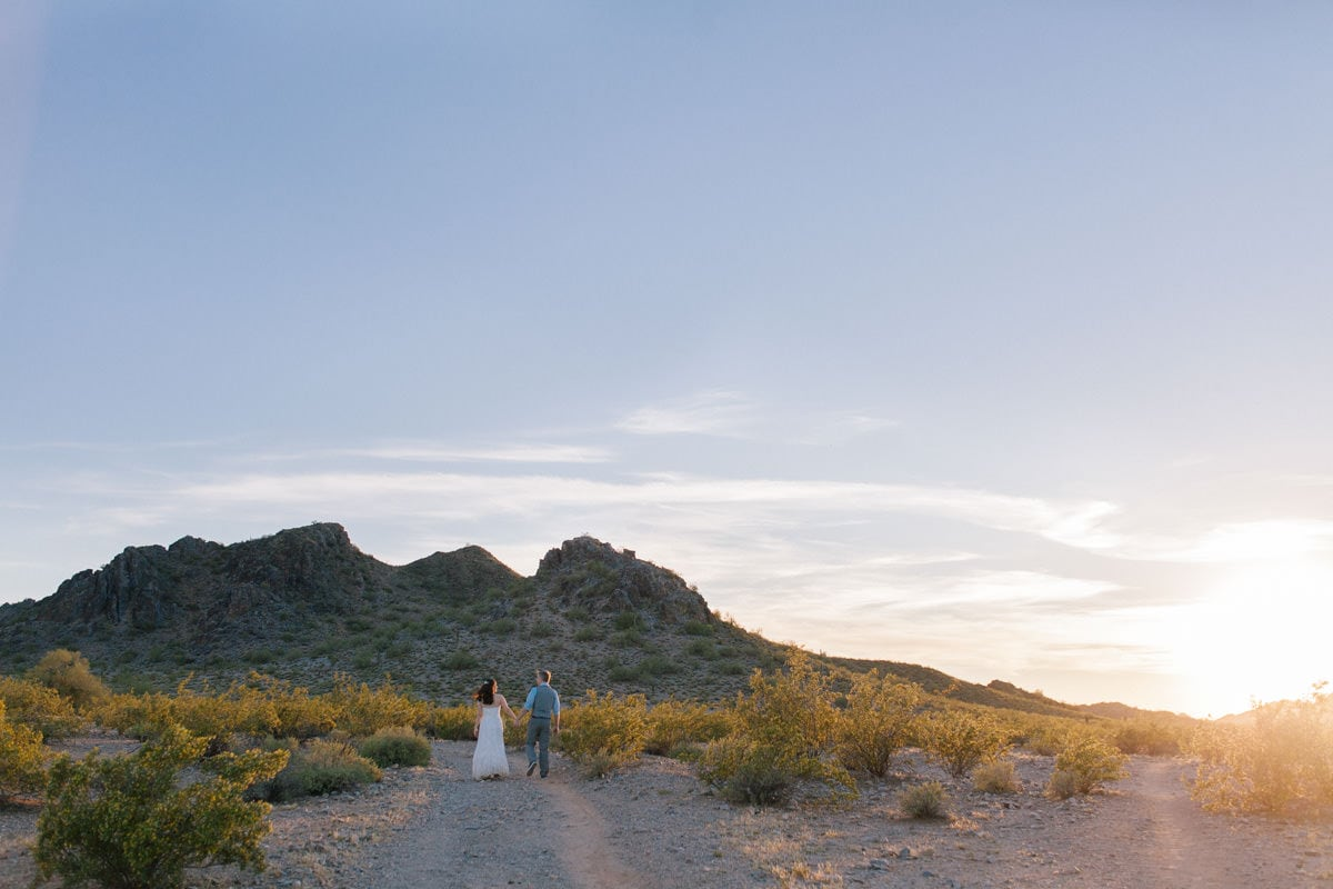 arizona-elopement-photographer-1