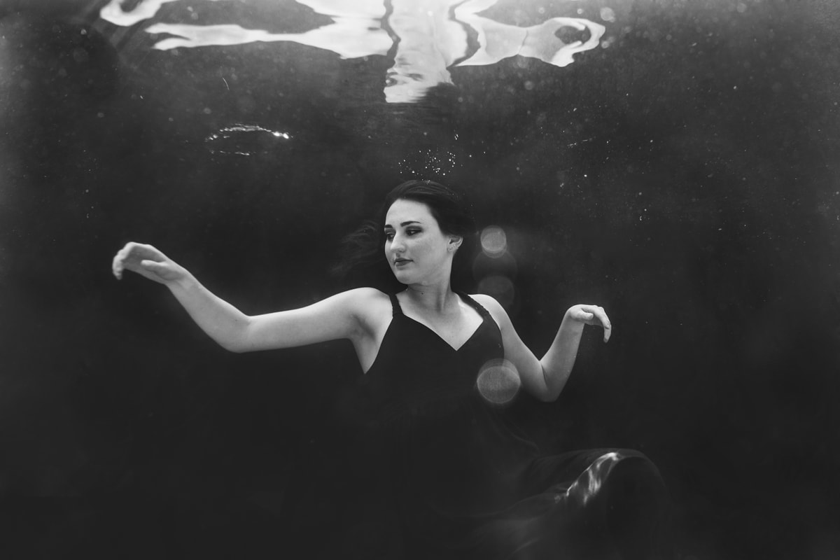 arizona-underwater-senior-photos
