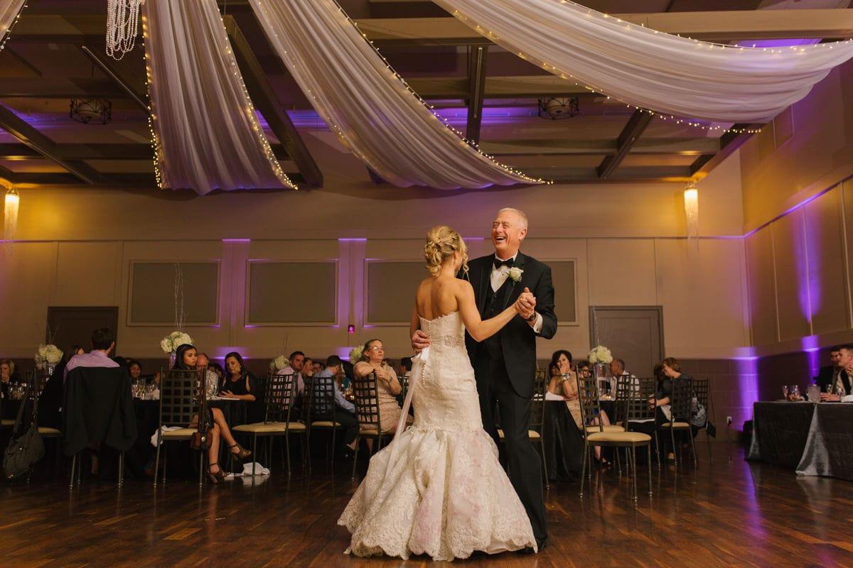 arizona-wedding-photographer-3