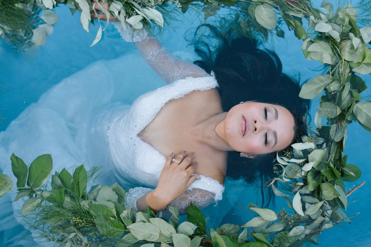 ethereal-arizona-underwater-styled-wedding_0024
