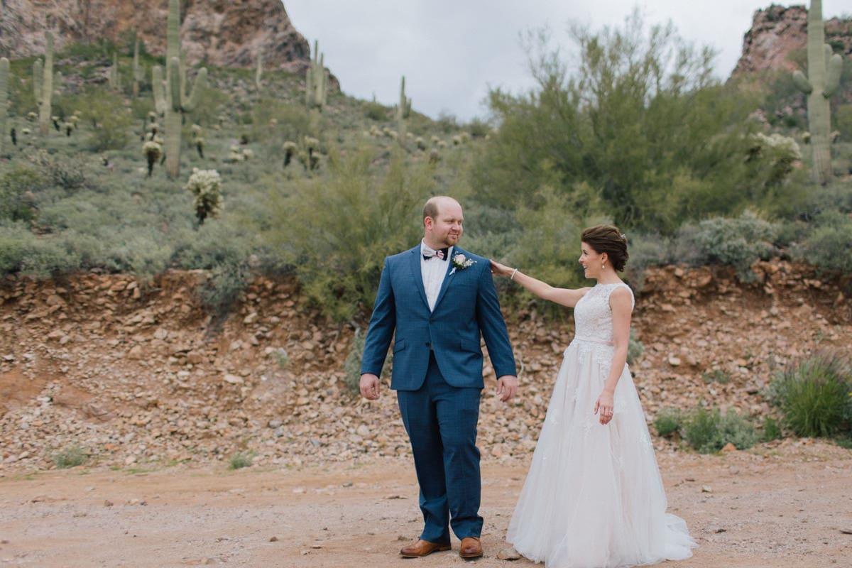 gold-canyon-golf-course-wedding-1