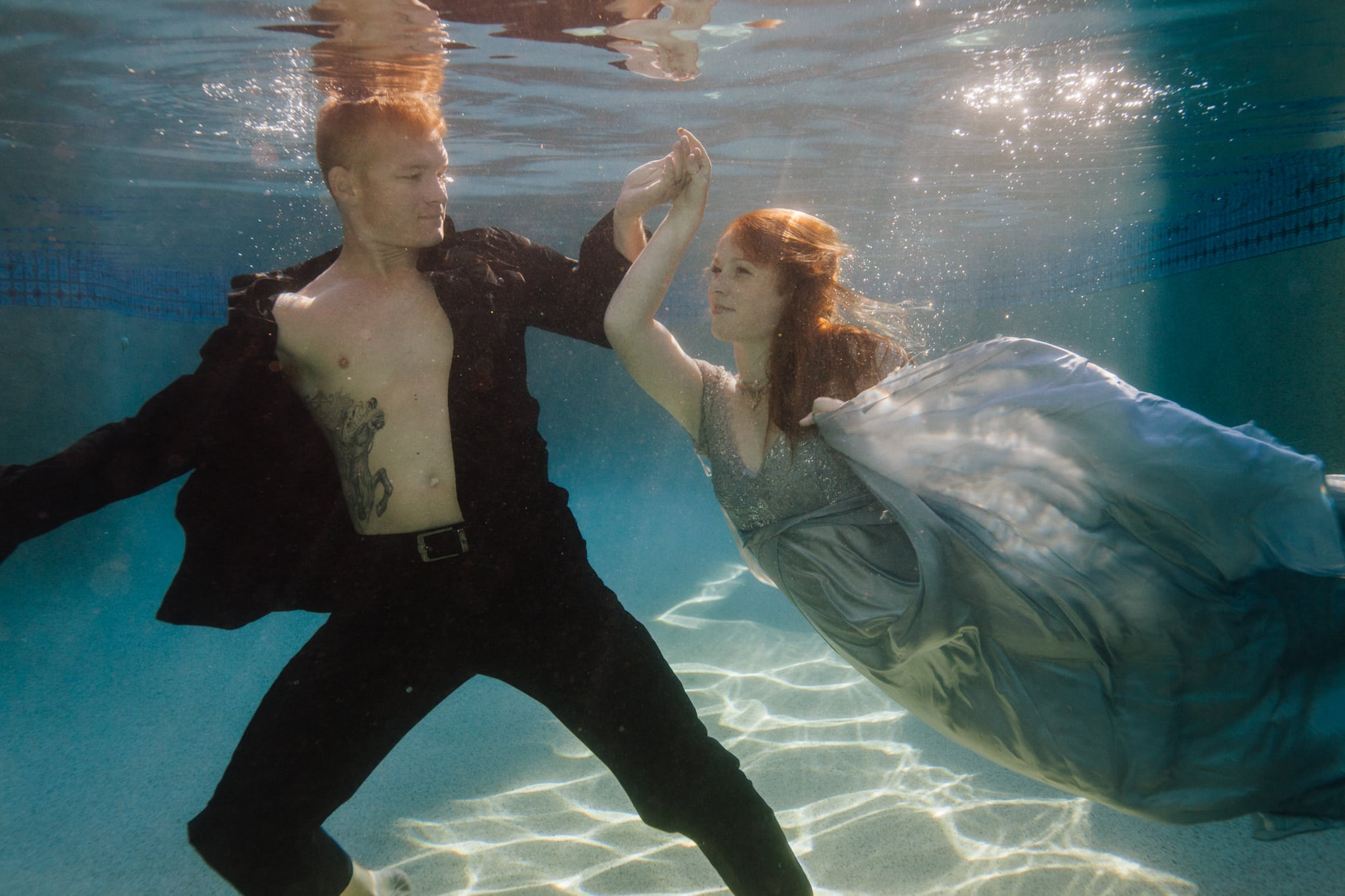 phoenix-underwater-couples-photos
