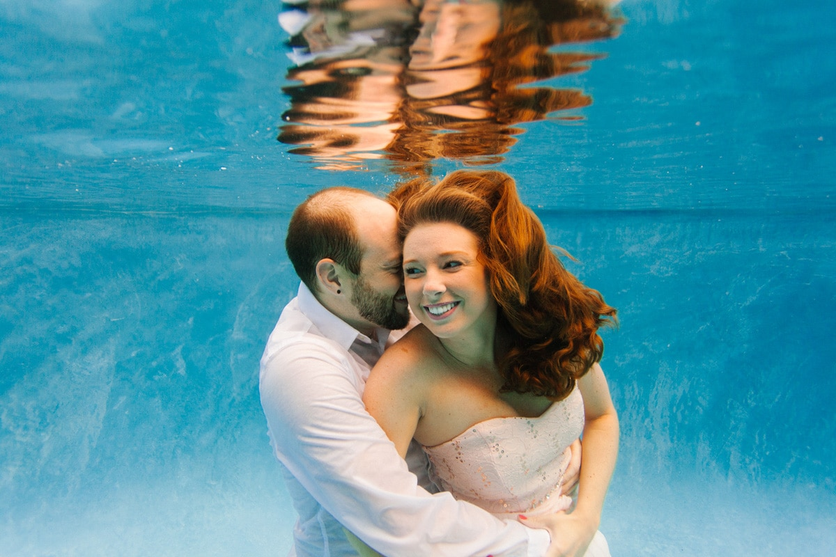 phoenix-underwater-engagement-photos