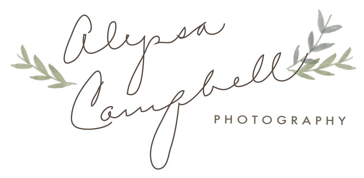 Alyssa Campbell Photography