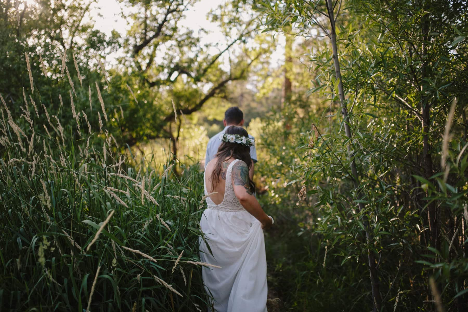 Arizona-adventurous-elopement_0017