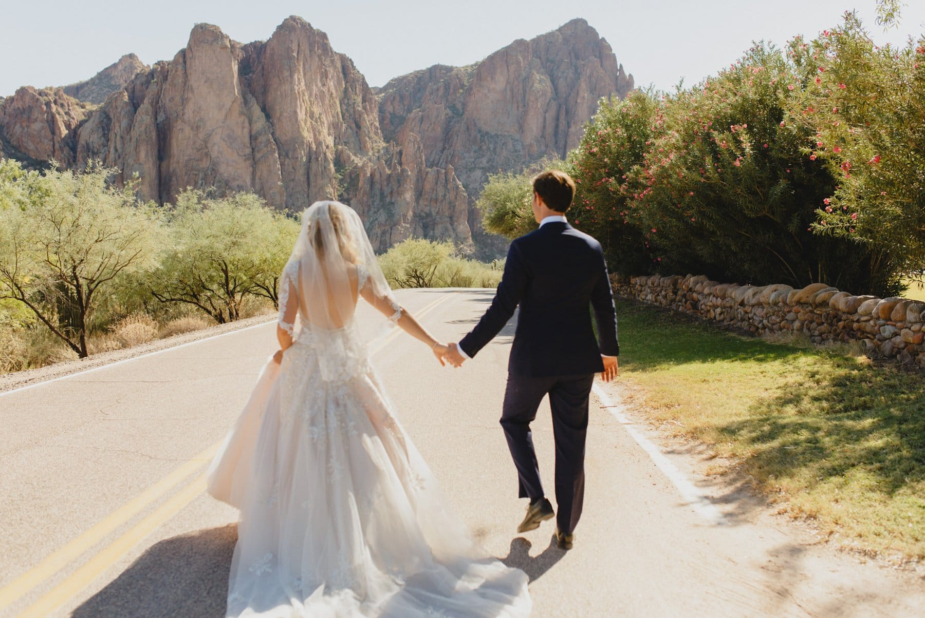 Saguaro-Lake-Ranch-Wedding_0011