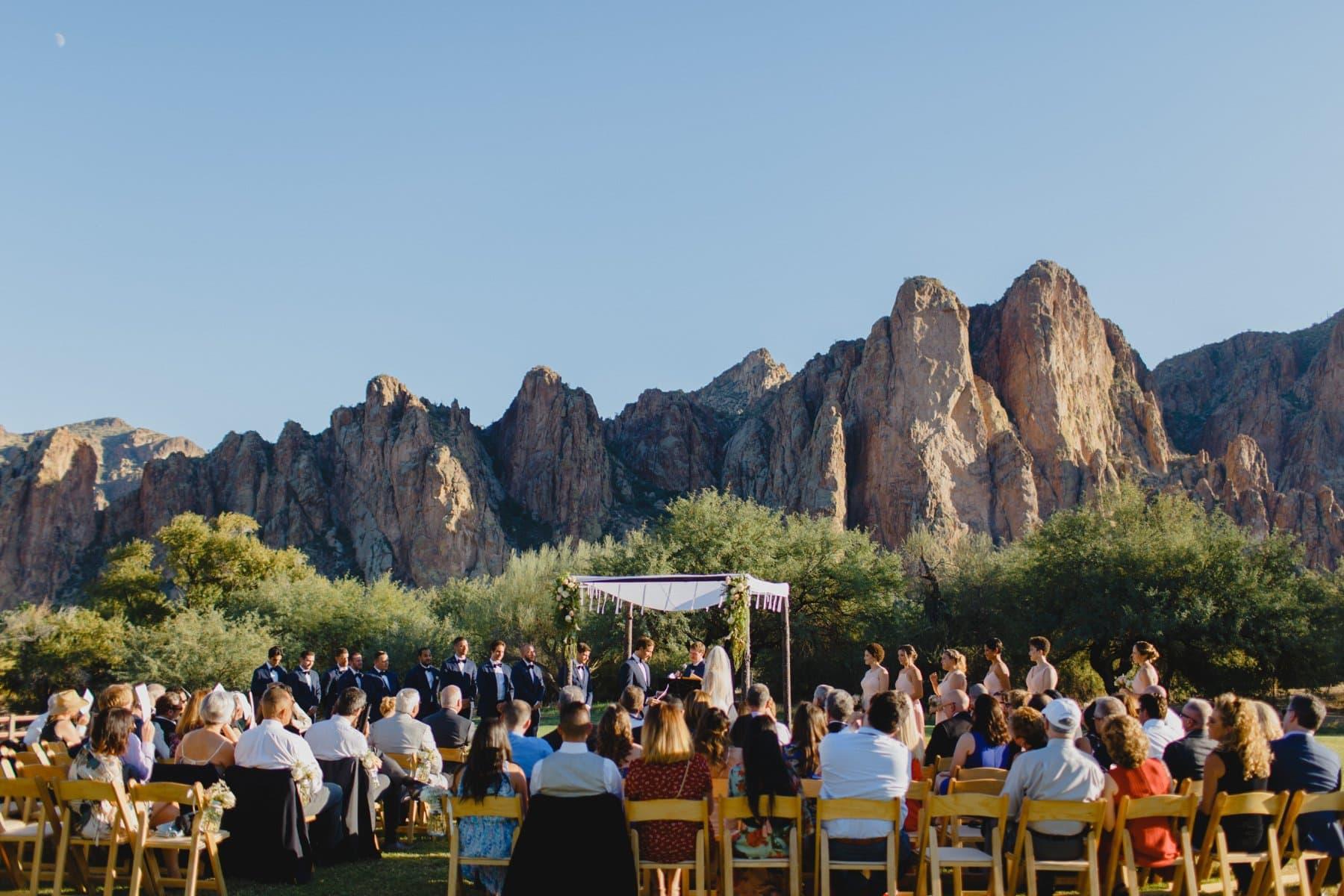 Saguaro-Lake-Ranch-Wedding_0070