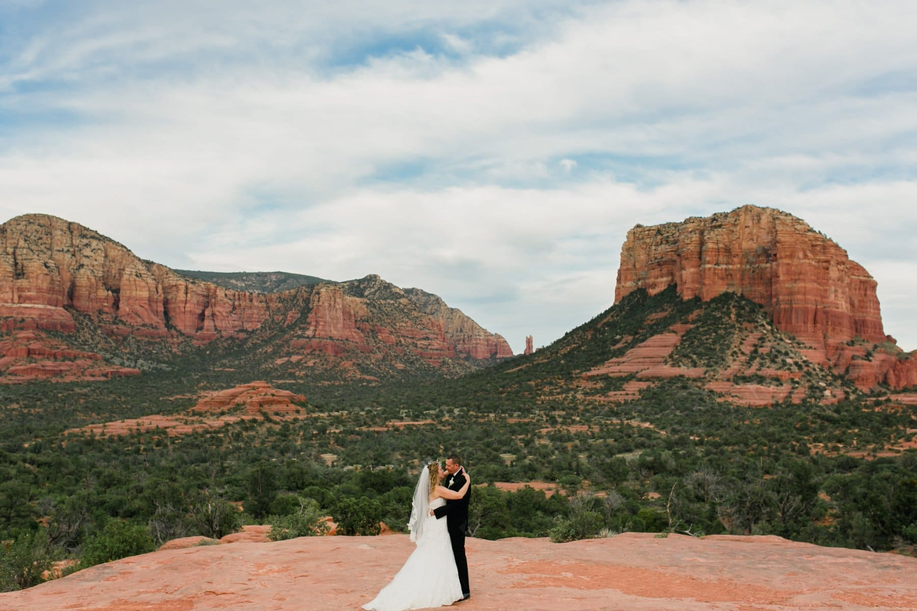 bestof2017-arizona-wedding-photographer_0058