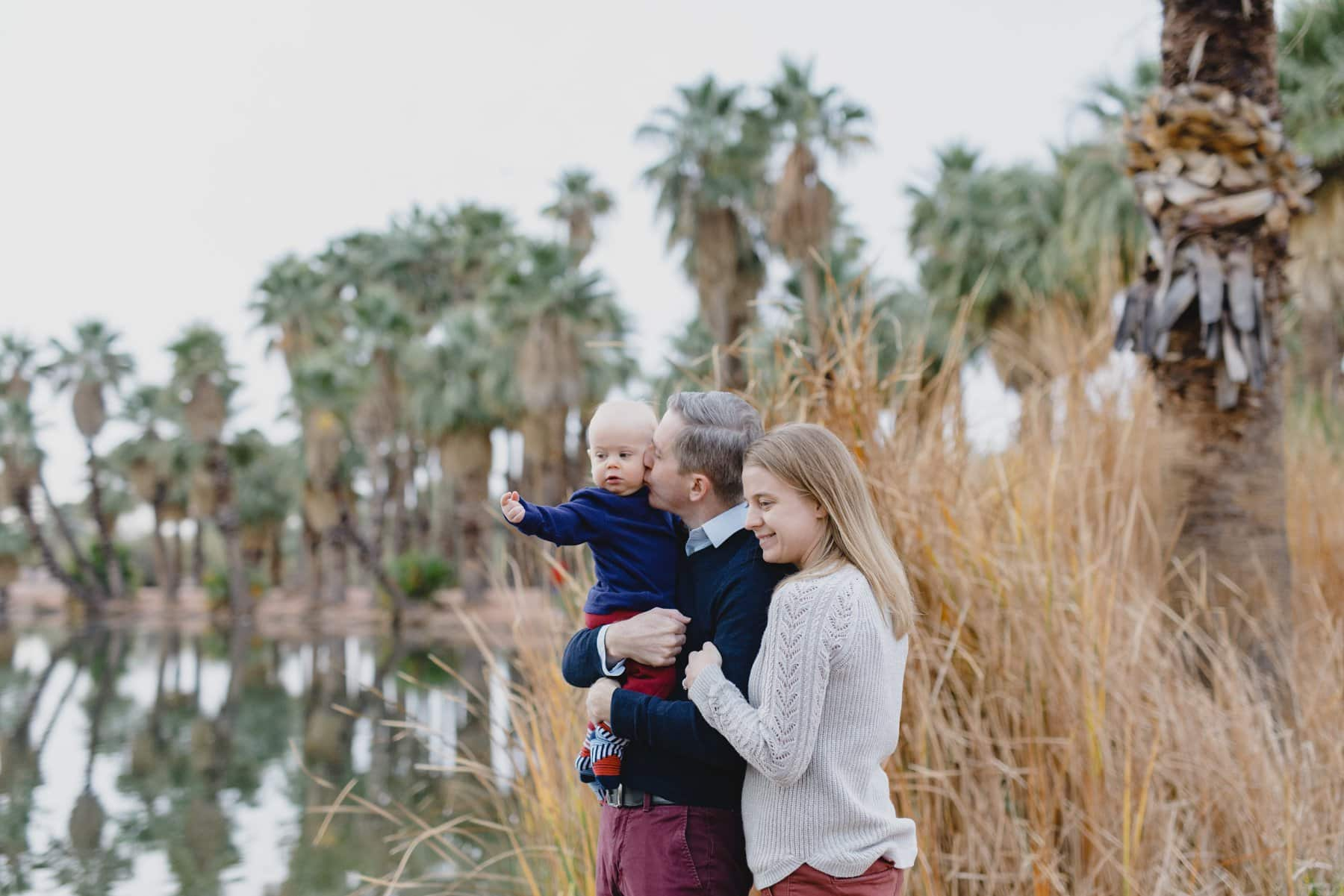 authentic real family photos lifestyle Tempe