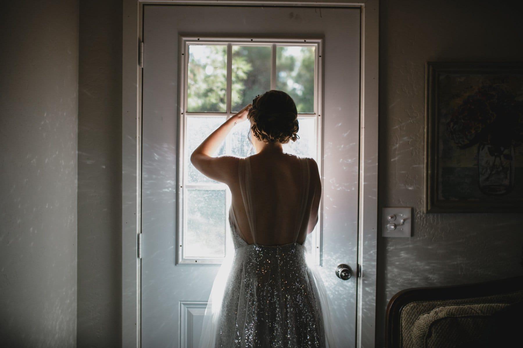 Phoenix documentary wedding photographer