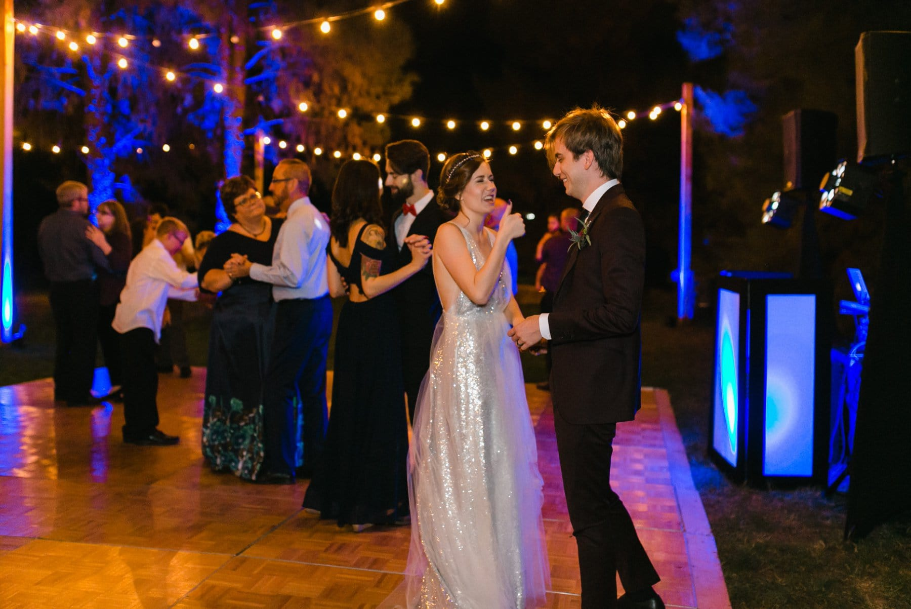 candid documentary wedding photographer in Phoenix