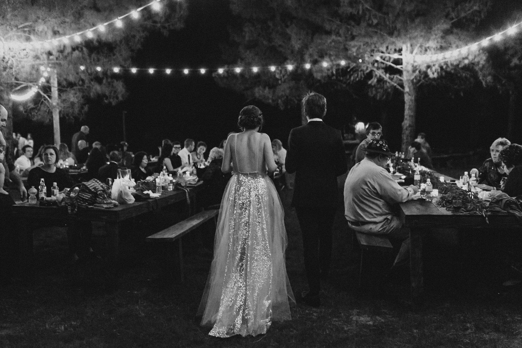 wedding photographer Schnepf Farms the Meadow