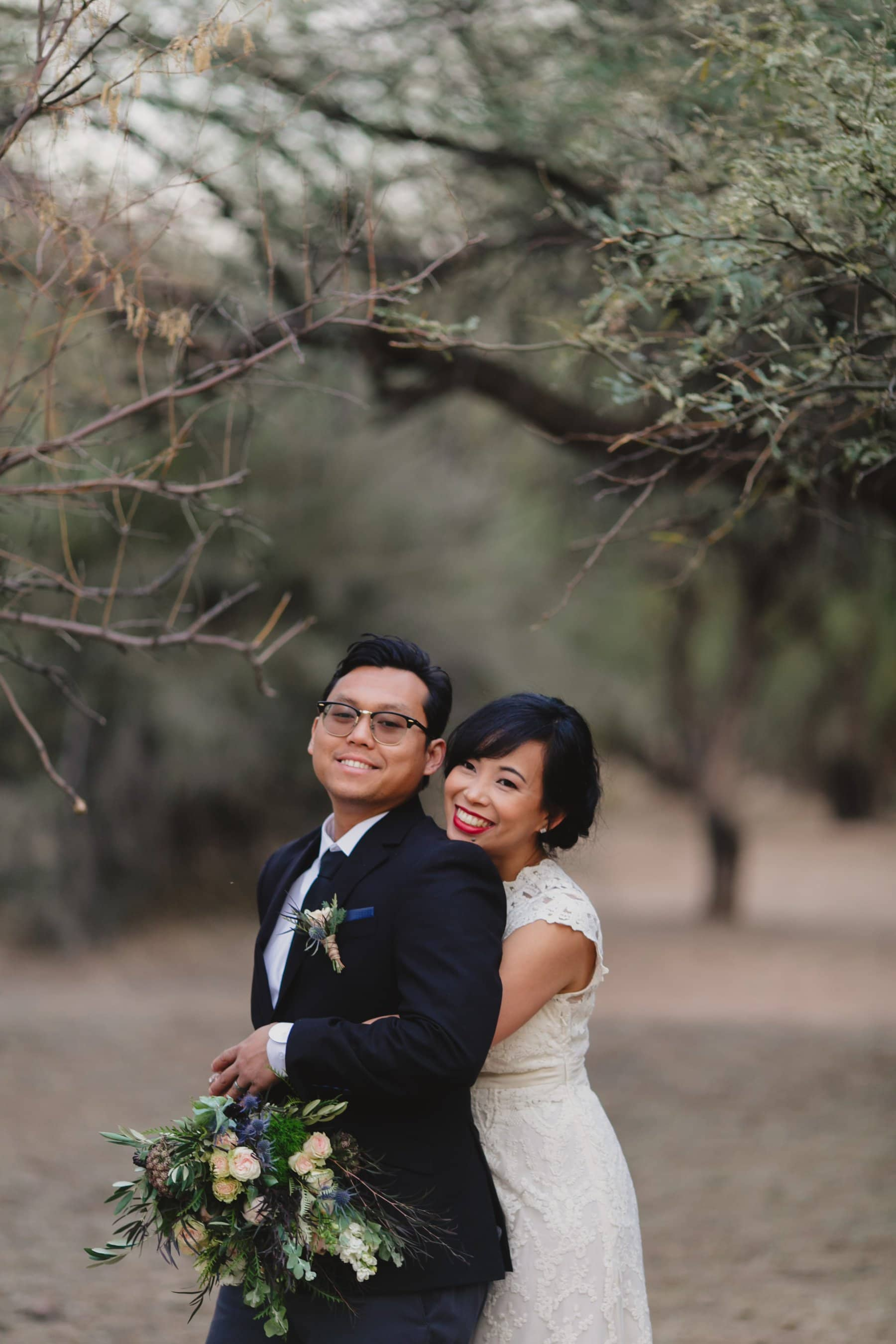 Salt River elopements