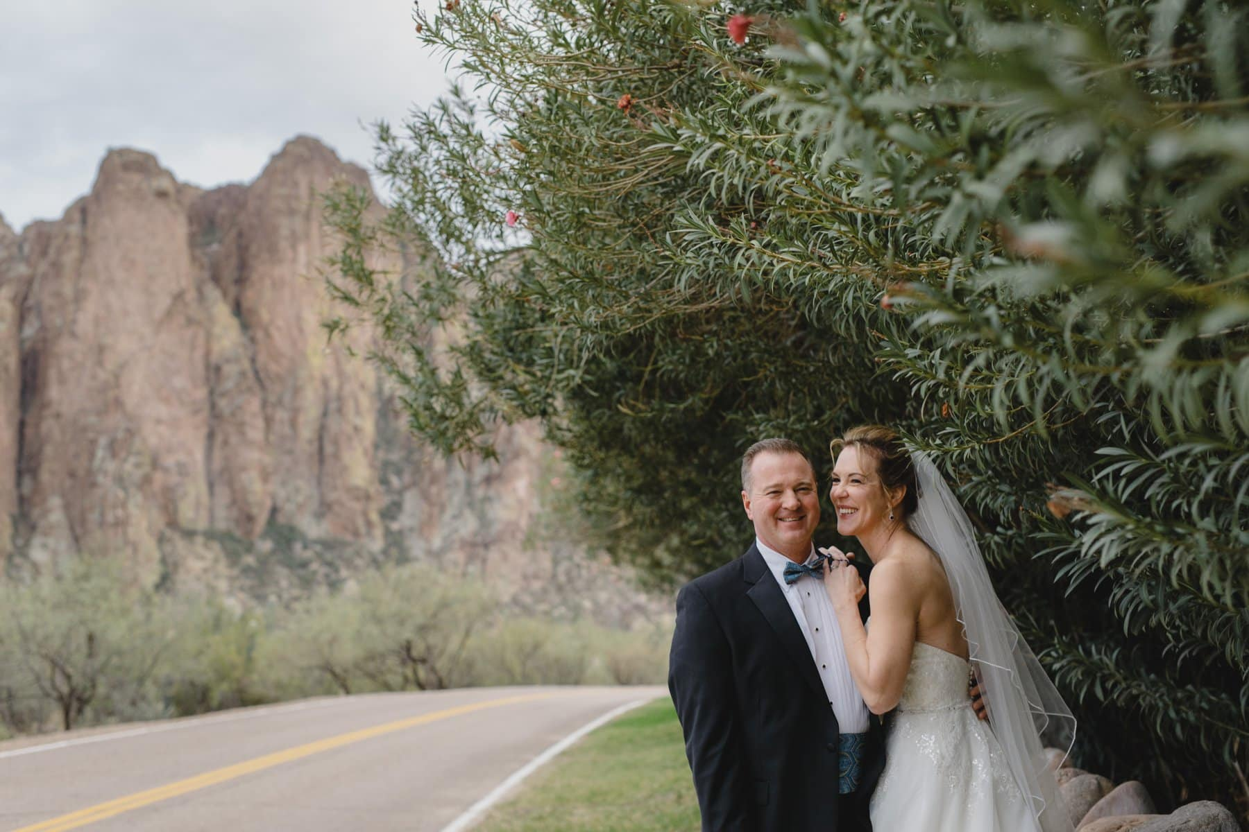 genuine authentic wedding photographer in Phoenix