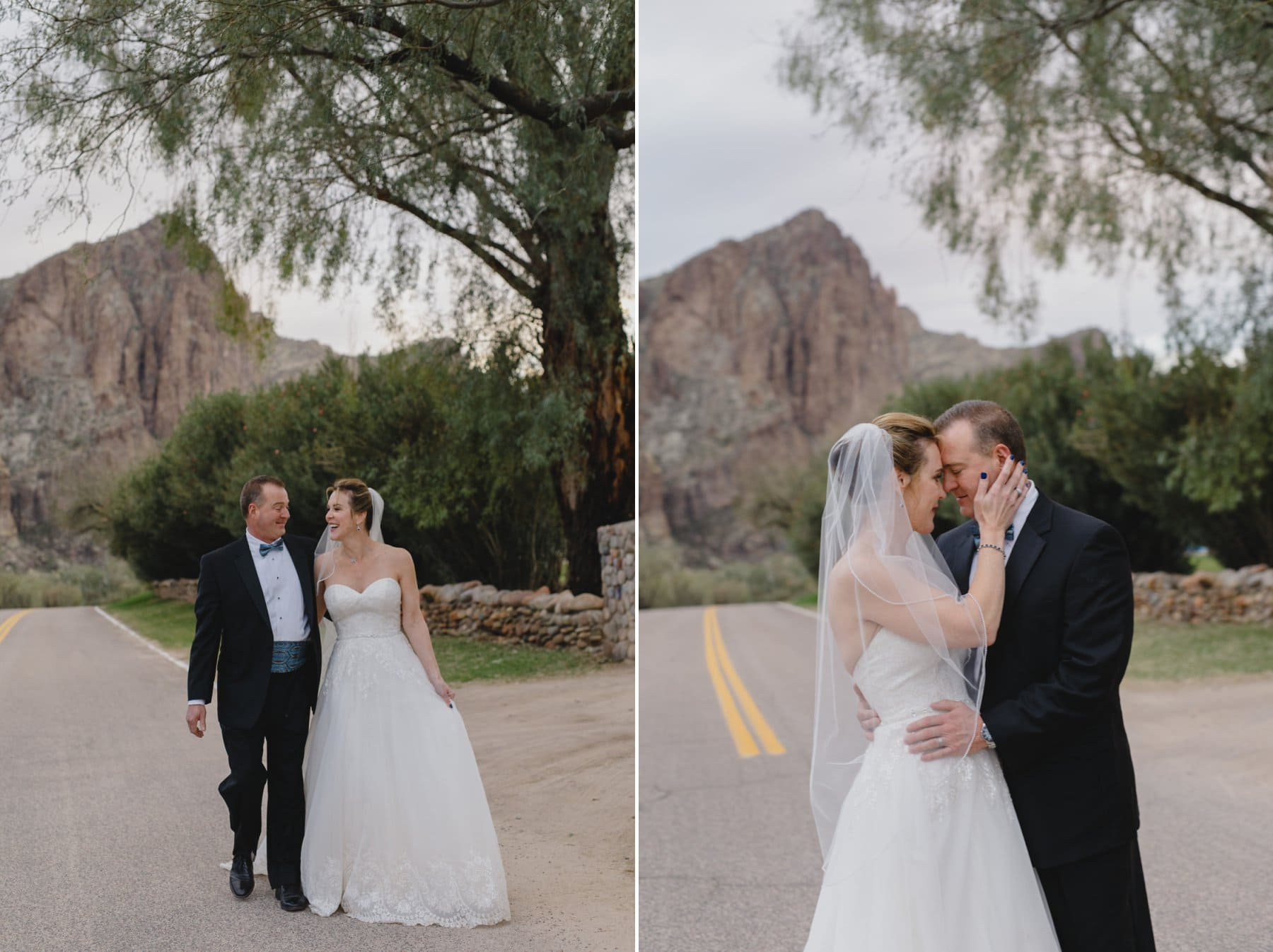 genuine emotion wedding photos Phoenix Arizona