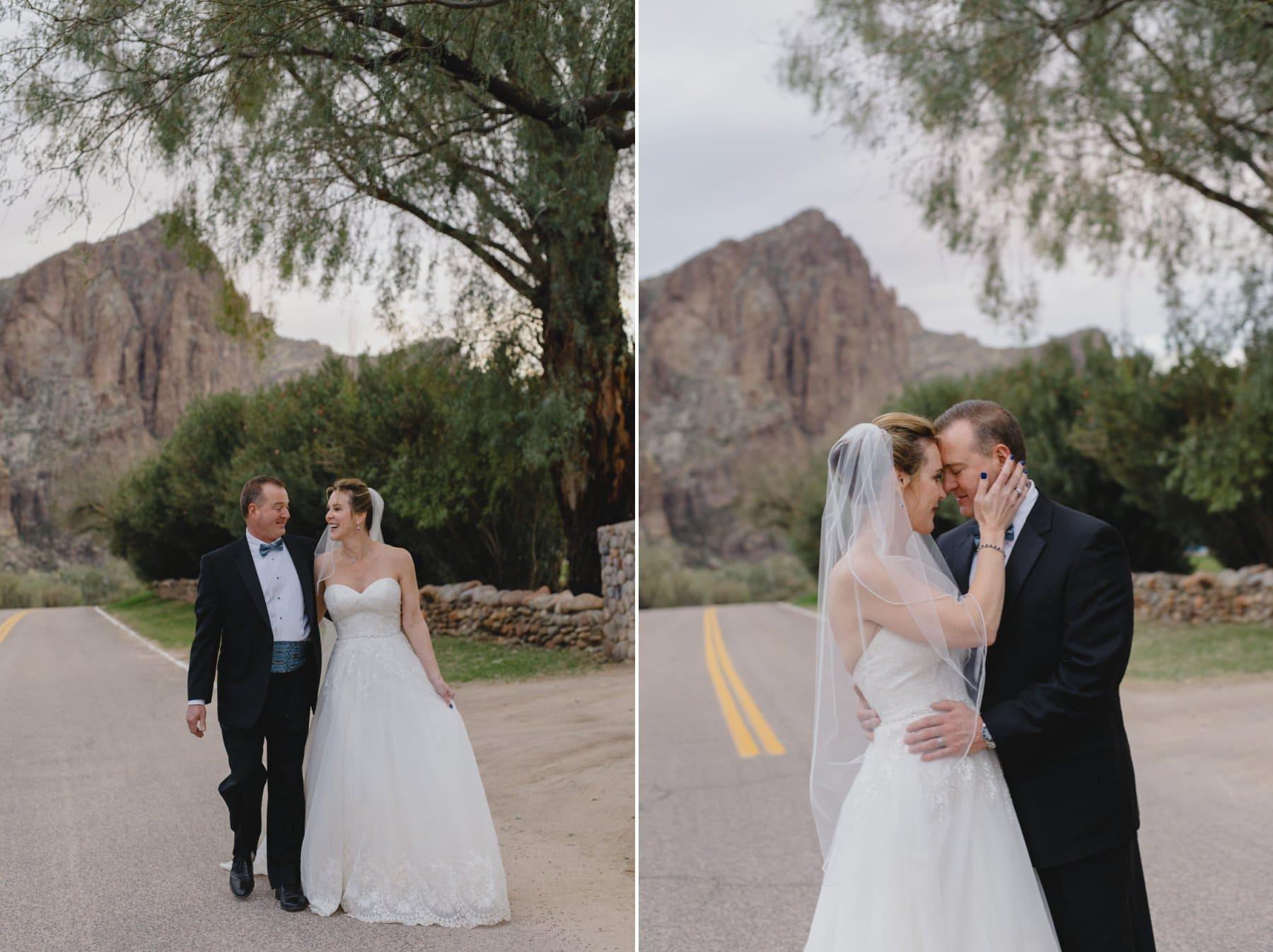 genuine emotion wedding photos Phoenix Arizona