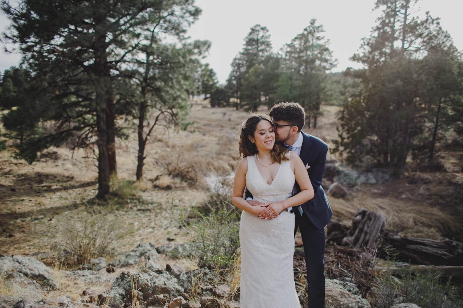 flagstaff-elopement-photos_0007