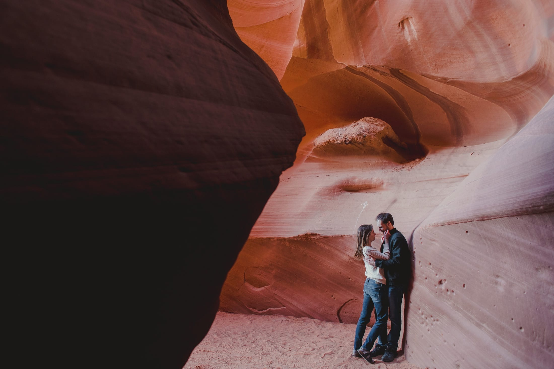 best-arizona-wedding-photos_0016