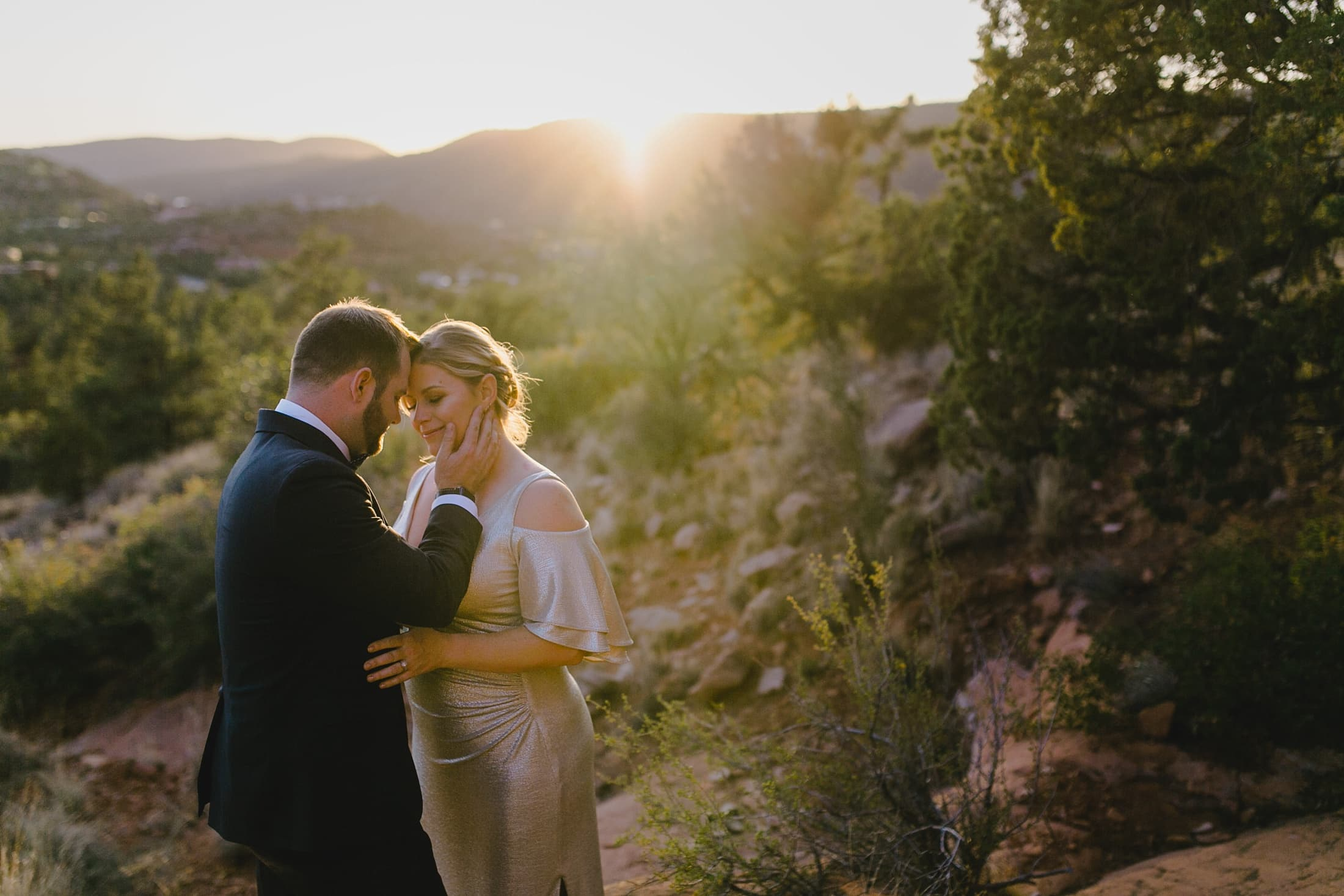 best-arizona-wedding-photos_0055