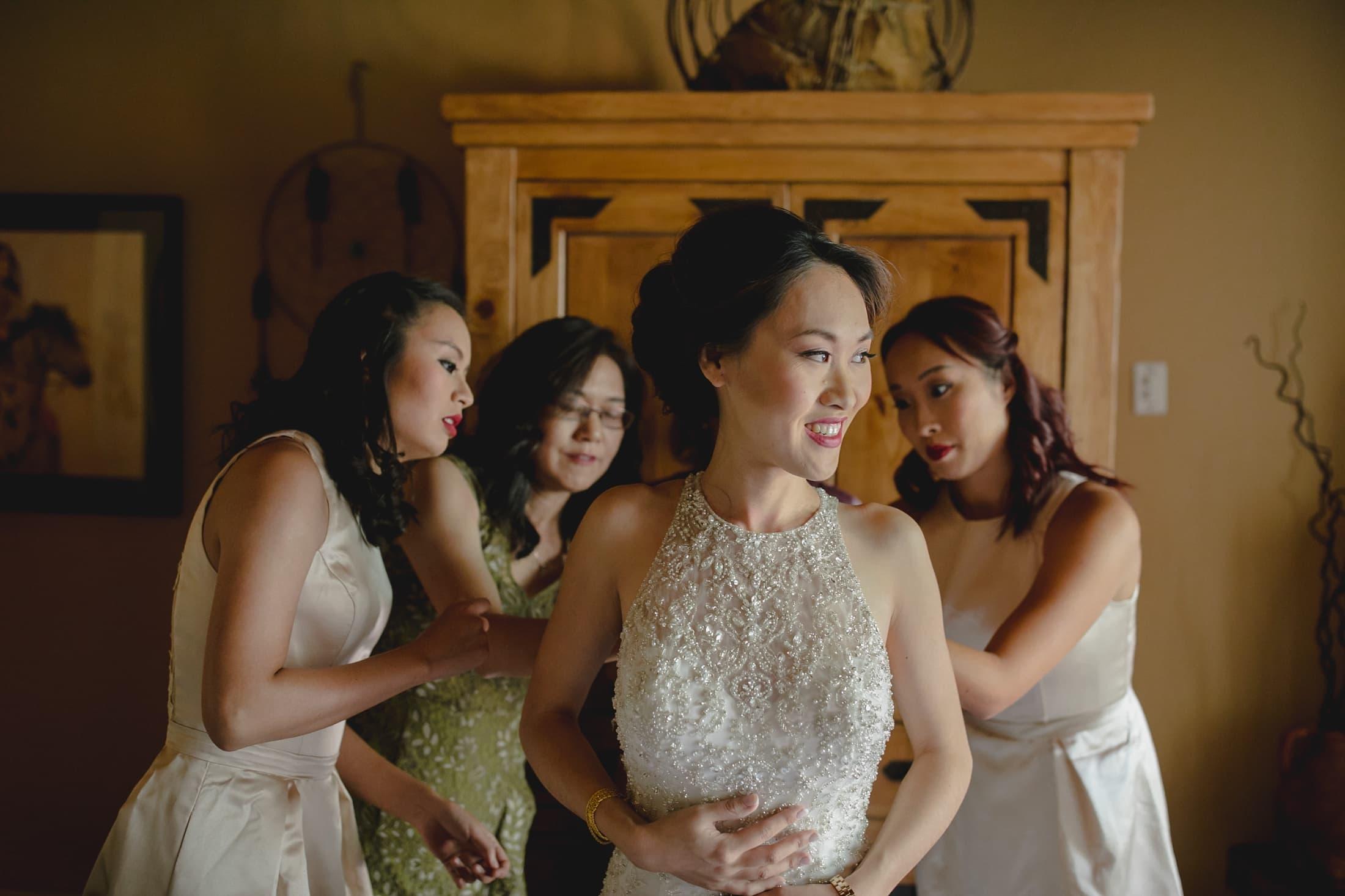 best-arizona-wedding-photos_0082