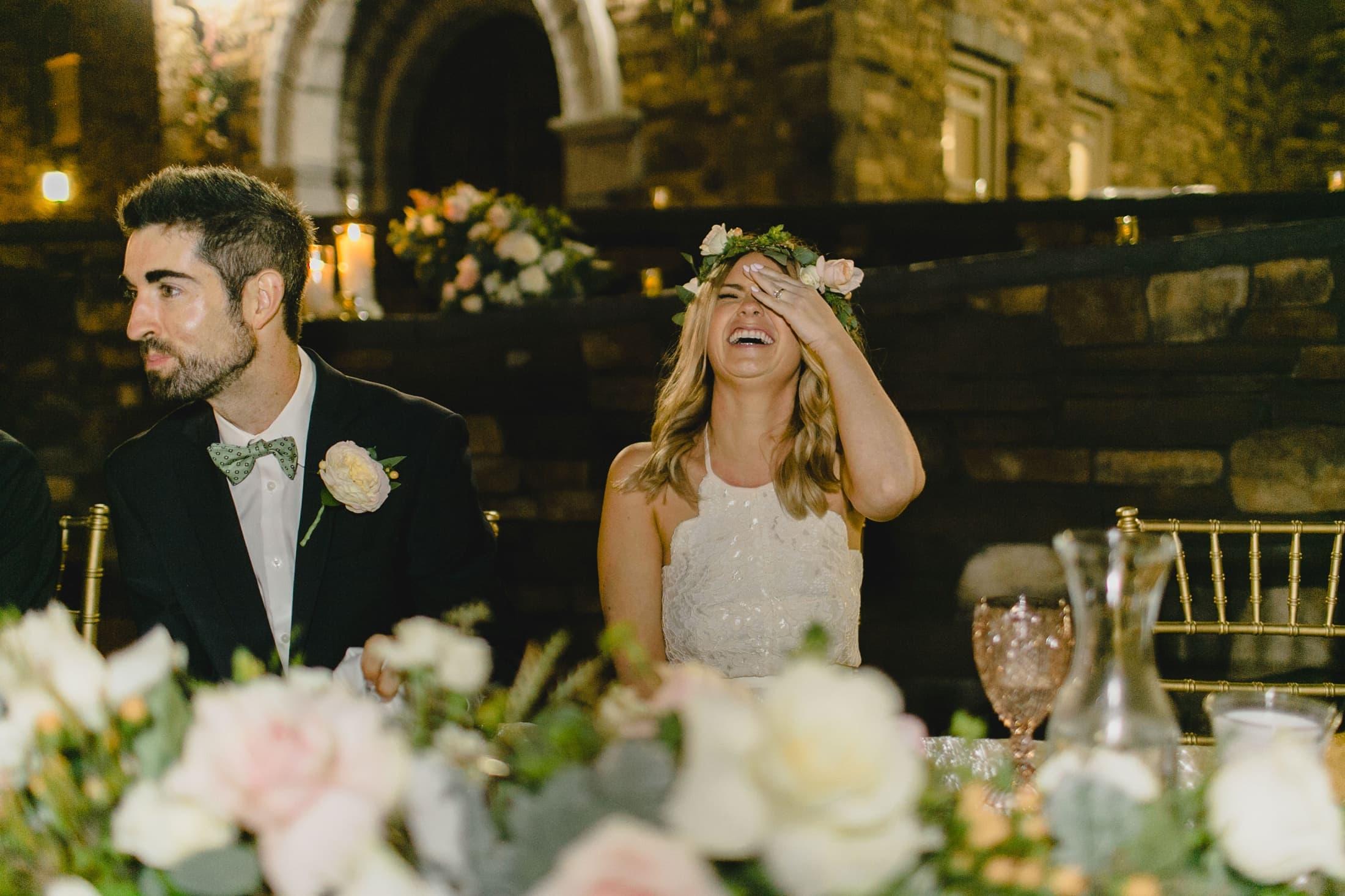 candid wedding photographer in Phoenix