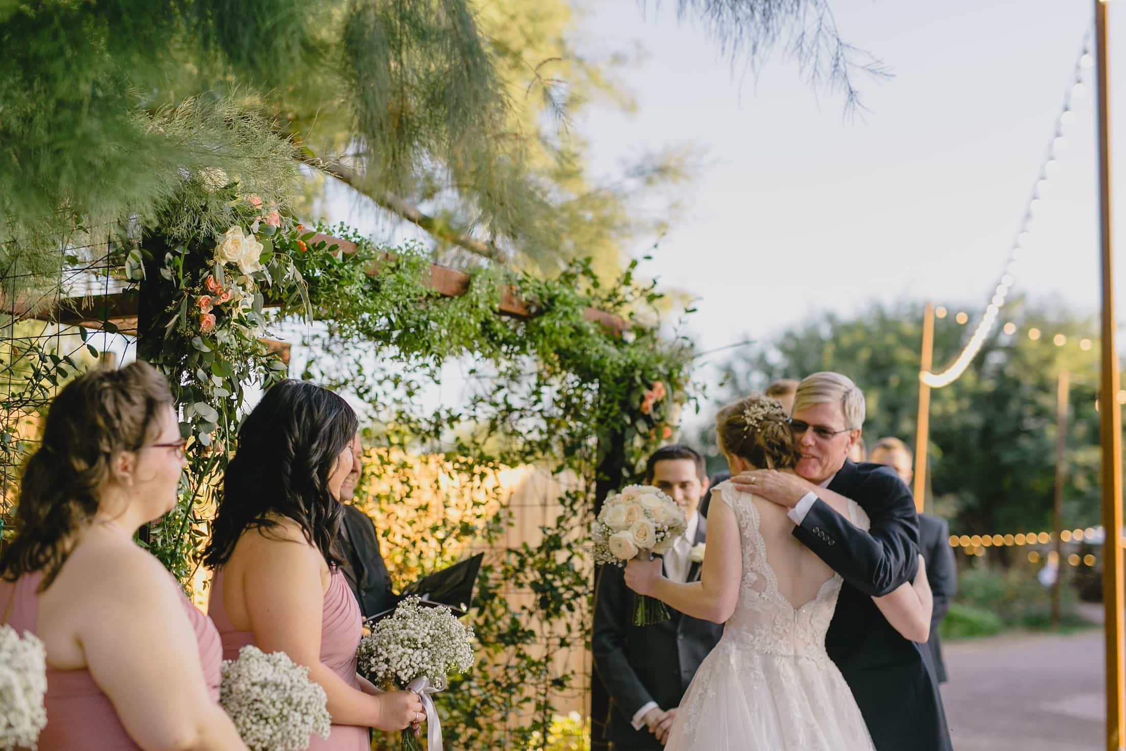 best-arizona-wedding-photos_0143