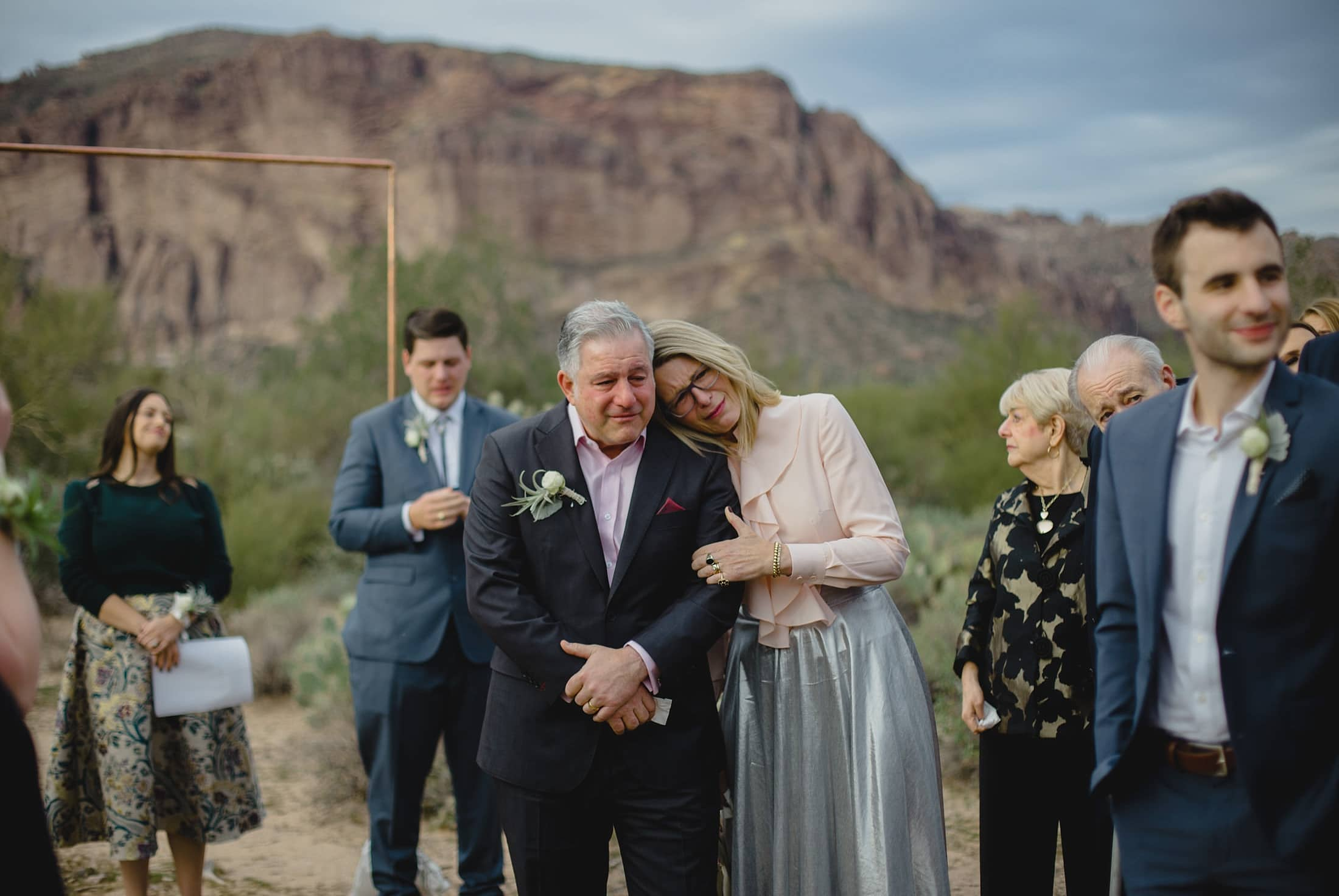 superstition-mountains-desert-wedding_0013